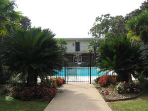 Chateau Lafayette Maestri Murrell Property Management