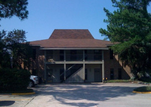 Jamestown Maestri Murrell Property Management