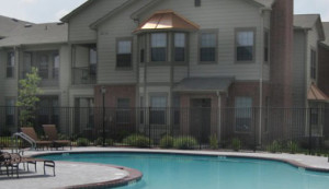 Zachary Parkside Apartments Maestri Murrell Property Management